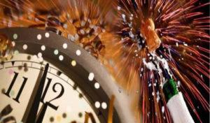 Capodanno a Todi