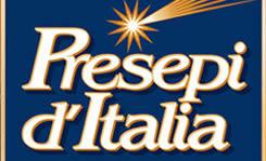 Presepi d'Italia